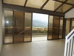 Cobertura com 3 Quartos à Venda, 289 m²