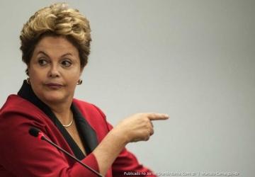 Vejam o que a presidente Dilma e sua ministra diziam da CPMF há pouco tempo atrás