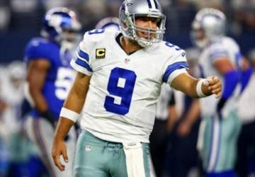 Os pitacos e tudo de melhor e pior da Semana 1 na NFL