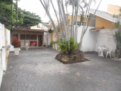 Casa na zona Oeste, Rio de Janeiro com 1 Quarto à Venda, 430 m²