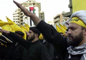 A guerra sem rosto: por que ninguém fala da origem dos problemas na Síria?